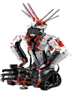 Lego MINDSTORMS EV3 Buyers Guide | FunCodeForKids com