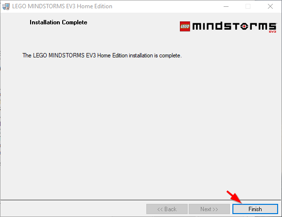 Lego Mindstorms EV3 Software Install (all versions) - Step by step guide